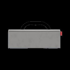 UV Handheld Sterilizer | Stavior