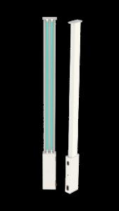 Buy HVAC UV Light Sterlizer Tube -Stavior-2