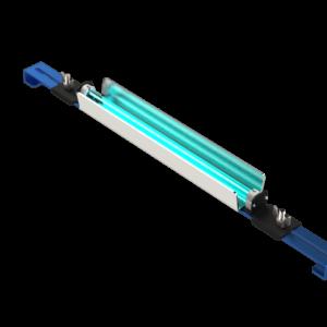 HVAC UV Airstream Sterilizer Tube | Stavior
