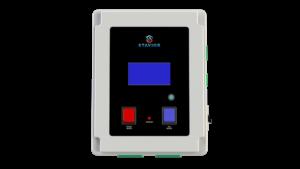 HVAC Controller | Airstream Controller | Stavior