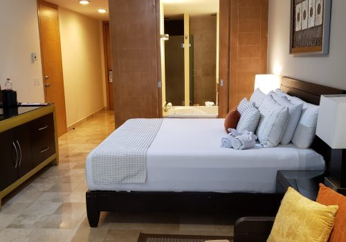 hotel-room-offers-comfort-after-traveling-tourism--6PQ7NGS